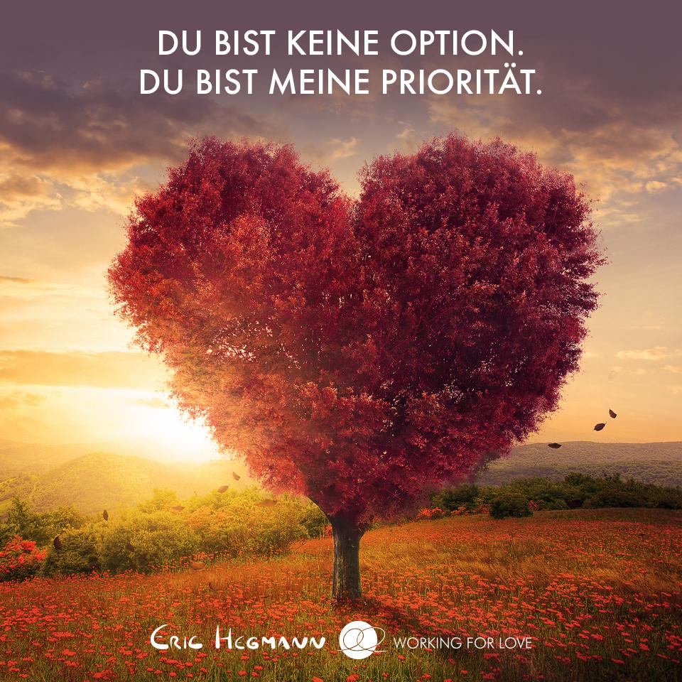 EH-Kalenderweisheiten_06