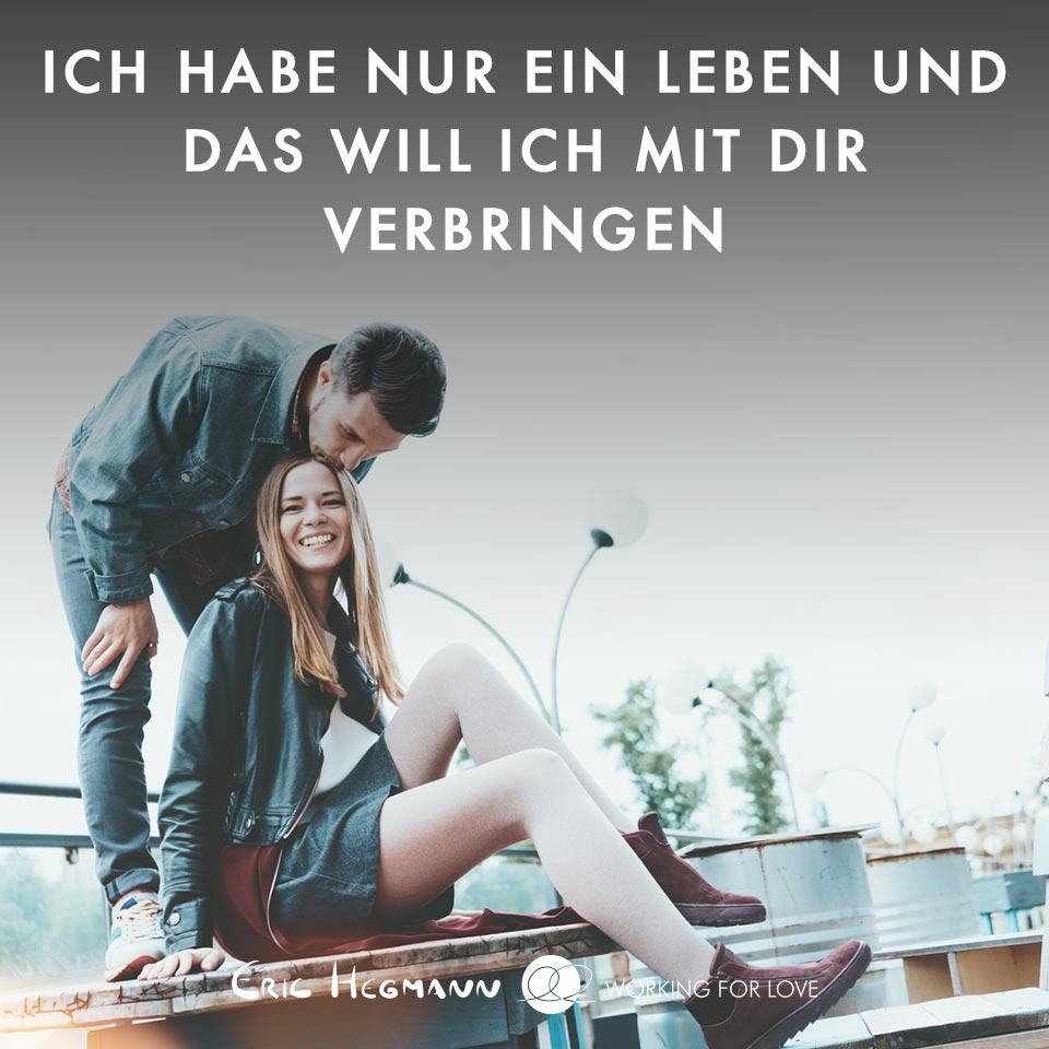 working_for_loveTag your Love! #workingforlove #lovequotes #liebesbotschaften #tagyourlove #liebe #love #glücklich #verliebt #paarberatung #hamburg #paarberater #singlecoach